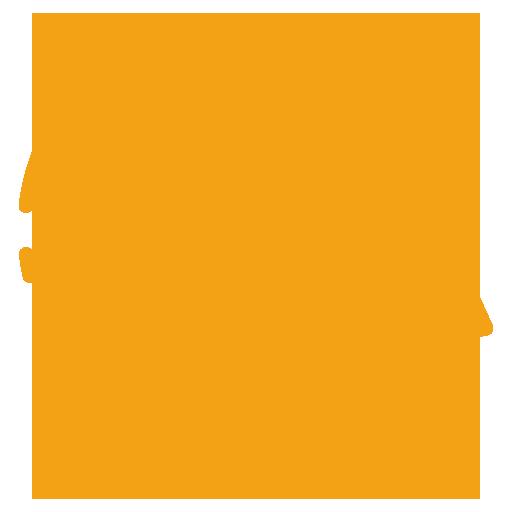 brain based english learning